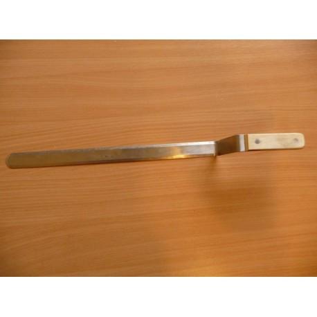 Fedelező kés