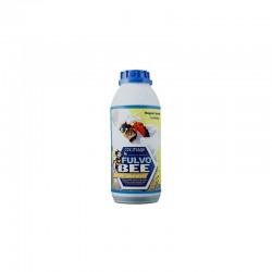 Fulvo bee ásványi takarmány - 1 liter