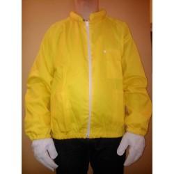 Méhész kabát