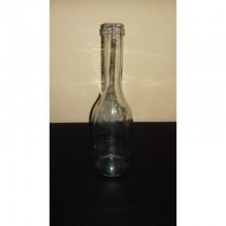 Fehér aszús boros üveg 0,5l