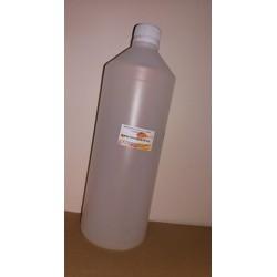 Hangyasav 1 liter 85%-os