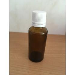 Propolisz tinktúrás üveg 30 ml