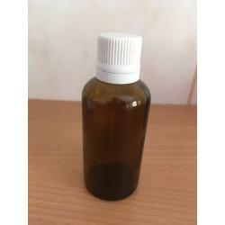 Propolisz tinktúrás üveg 50 ml
