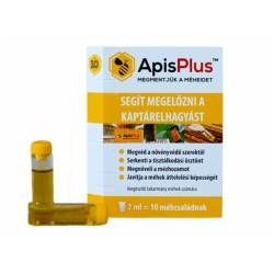 ApisPlus