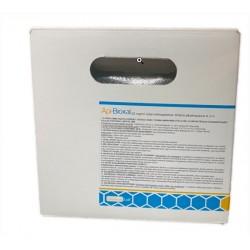 Api-Bioxal Liq. 5000 ml