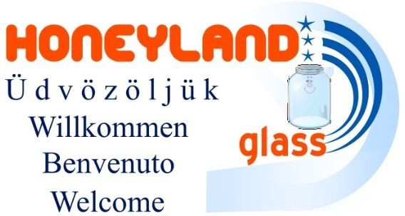 www.honeylandglass.hu