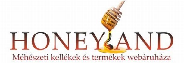 www.honeyland.hu